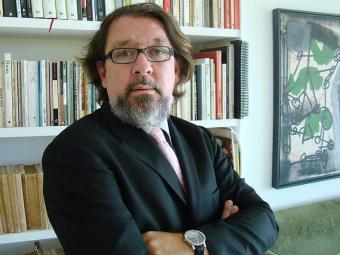 Kakay diz que valem as biografias que têm informações - Foto: Divulgação
