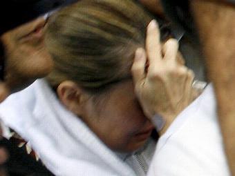 Acusada vai continuar presa, segundo advogados - Foto: Marco Aurélio Martins | Ag. A Tarde