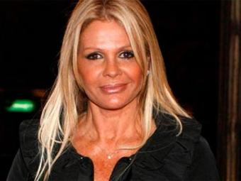 Monique Evans mal começou, já terminou o namoro com Bruno Voloch - Foto: Divulgação