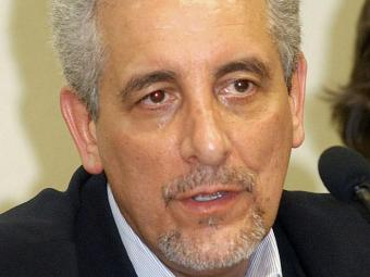 Ex-diretor de MKT do BB, Henrique Pizzolato - Foto: José Cruz | Arquivo | Ag. Brasil
