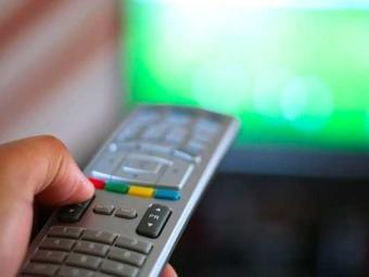 Excesso de reprises e propagandas estariam impedindo crescimento das tvs à cabo - Foto: Reprodução