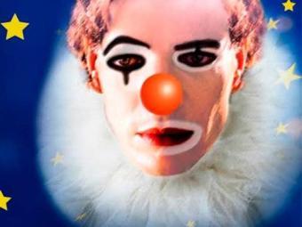 Ópera Pagliacci será encenada de 29 de novembro à 1º de dezembro, às 20h - Foto: Divulgação
