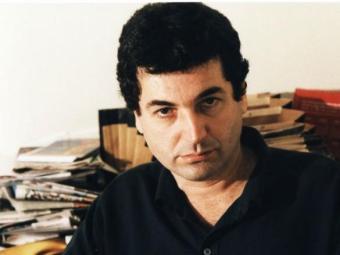 Paulo Cesar de Araújo - Foto: Planeta | Divulgação