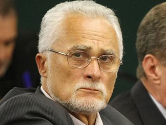 Deputado teve alta na manhã deste domingo - Foto: Ed Ferreira | Arquivo | Estadão Conteúdo