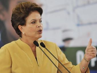 Presidente anuncia que método de construção reduz prazo de entrega de 2 anos para 4 a 7 meses - Foto: Agência Brasil