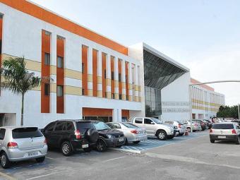 TJ-BA aparece em penúltimo lugar, com 10,29% de cumprimento da meta estabelecida pelo programa - Foto: Nei Pinto   TJ-BA Divulgação