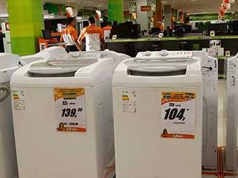 Lojas que aderirem ao documento terão que ofertar descontos reais - Foto: Margarida Neide | Ag. A TARDE