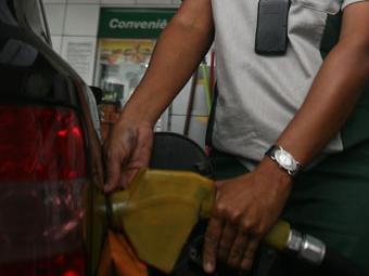O etanol de 2ª geração pode ser feito a partir de um processo que transforma a celulose em glicose - Foto: Raul Spinassé | Ag. A TARDE