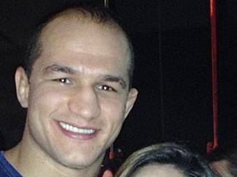 Boxeador fala da simpatia da cantora - Foto: Reprodução | Instagram