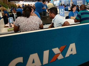 Cliente poderá ter novas liberações de crédito caso não use o total aprovado - Foto: Mila Cordeiro | Ag. A TARDE