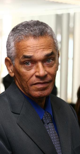 Eserval Rocha já exerce cargo por conta de afastamento de Mário Alberto Hirs - Foto: Xando Pereira | Ag. A TARDE | 16.11.2011