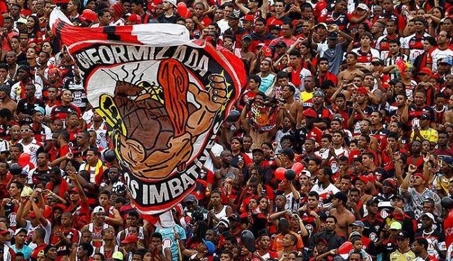 A promessa é de Barradão lotado nesta quarta-feira - Foto: Eduardo Martins | Ag. A TARDE
