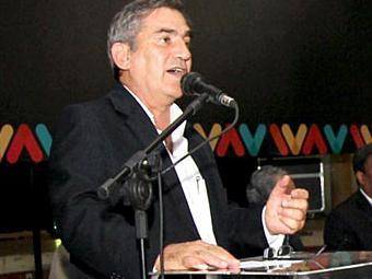 Carvalho participou do lançamento do Plano Juventude Viva, de prevenção da violência contra juventud - Foto: Manu Dias | GovBA