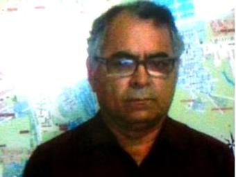 Médico foi preso após denúncia de uma das vítimas - Foto: Divulgação | Radar 64