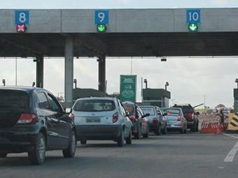 Redução entra em vigor em 7 de dezembro - Foto: Joá Souza | Ag. A TARDE