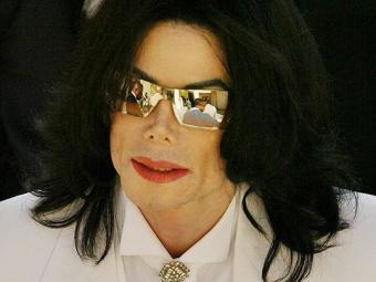 A mãe do 'rei do pop' considera que a produtora é responsável pela morte do filho - Foto: Mark Mainz | Agência Reuters