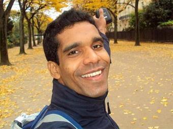Baterista foi baleado em uma saidinha bancária em 2011 - Foto: Reprodução