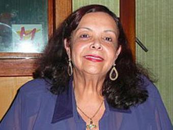 Gilka Borges Badaró, prefeitura de Itajuípe - Foto: Reprodução   Twitter