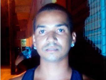Adriano é suspeito de participar do assalto, que ocorreu na segunda-feira, 2 - Foto: Divulgação