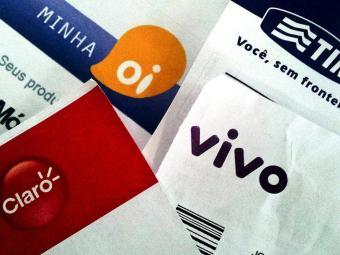 Empresas são acusadas de irregularidades - Foto: Caetano Barreira/Fotoarena/Folhapress