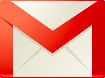 Gmail inclui ferramenta que cancela e-mails já enviados - Foto: Reprodução