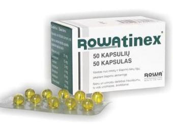 O medicamento era utilizado para o tratamento de cálculos renais - Foto: Reprodução