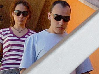 O casal foi condenado por homicídio triplamente qualificado e fraude processual - Foto: Antonio Milena | Arquivo | Estadão Conteúdo
