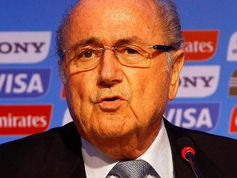 Polícia e assessoria do Costa do Sauípe afirmam que Blatter não se hospedou no complexo - Foto: Eduardo Martins | Ag. A TARDE