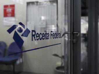 Segundo a Receita Federal, mais de 700 mil contribuintes estão na malha fina - Foto: Divulgação