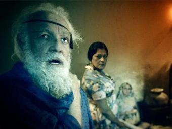 Especial é baseado na literatura de Graciliano Ramos - Foto: TV Globo | Divulgação