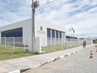 A medida cumpre determinação do Tribunal Superior Eleitoral - Foto: Divulgação/TRE