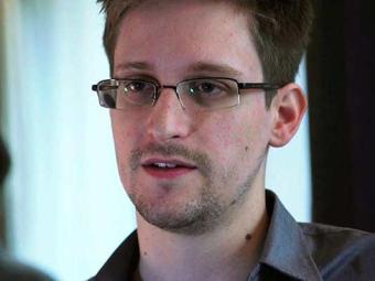 Morando na Rússia, Snowden tenta vir para o Brasil - Foto: Agência Reuters