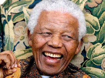 Ex-presidente sul-africano foi o mais buscado no Google - Foto: Divulgação