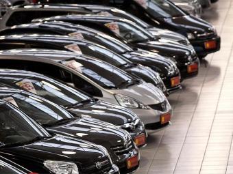 Há queixa sobre a isenção de impostos do setor automobilístico do Brasil - Foto: Marcelo Camargo | Agência Brasil