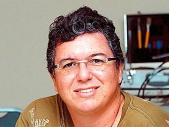 Ex-BBBs estão entre os 60 pré-selecionados que ocuparão as 20 vagas da BBB 14 - Foto: TV Globo | Divulgação
