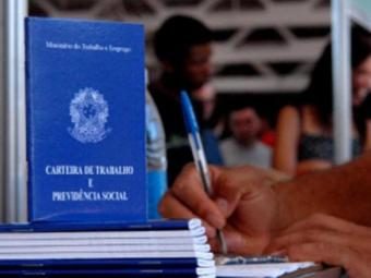 O prazo consta de resolução do Conselho Deliberativo do Fundo de Amparo ao Trabalhador - Foto: Divulgação/ Agência Brasil