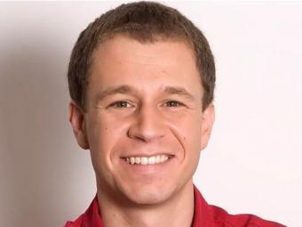 Amigo de Leifert, blogueiro do globoesporte.com teria falado de Sam para ele - Foto: Divulgação