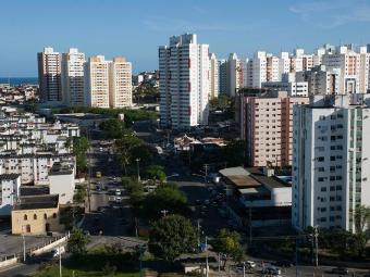 Para investir em imóveis, é necessário fazer um longo planejamento - Foto: João Alvarez   Divulgação