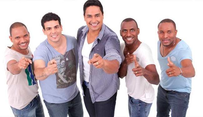 Banda vai homenagear o samba em 2014 e só receberá convidados sambistas - Foto: Divulgação