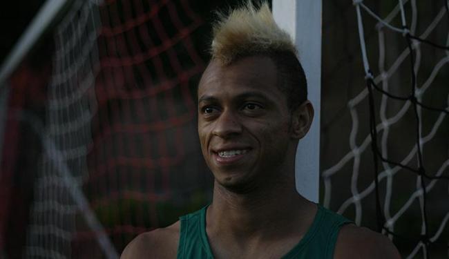 Após boato, diretor de futebol do Timão disse que William Henrique não interessa ao clube - Foto: Raul Spinassé / Ag. A TARDE