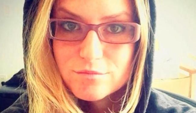 Justine Sacco foi demitida neste fim de semana - Foto: Reprodução | Daily News