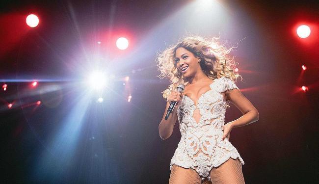 Novo álbum de Beyoncé é o mais sexy e pessoal da carreira da cantora - Foto: Robin Harper | AP