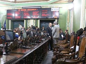 Câmara de Salvador ampliou o número de sessões e reduziu a