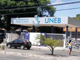 O investimento é de R$ 280 por semestre para ambos os cursos - Foto: Joá Souza | Ag. A TARDE