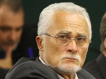 Ex-deputado tem o prazo de 10 dias para pagar multa - Foto: Ed Ferreira   Arquivo   Estadão Conteúdo