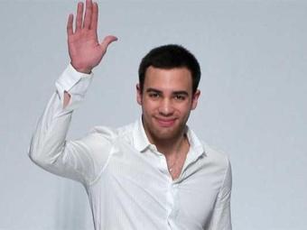 Pedro foi o único brasileiro na lista da Forbes - Foto: Divulgação