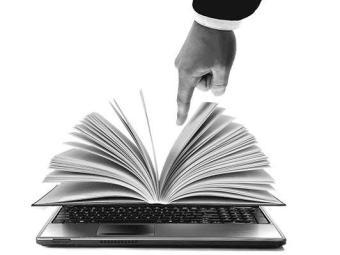 Editoras estão de olho no alcance dos blogs - Foto: Editoria de A TARDE
