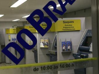 São oferecidas 800 vagas para trabalhar na Bahia - Foto: Haroldo Abrantes   Ag. A TARDE