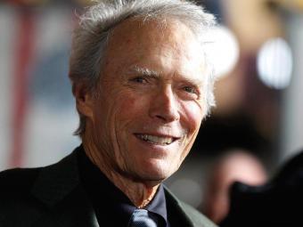Coleção Clint Eastwood reúne sete dos filmes do diretor, coletados num arco de 30 anos - Foto: Agência Reuters