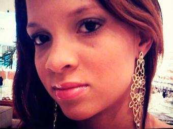 Segundo a polícia, Jéssica já havia registrado queixa contra o ex - Foto: Reprodução | Facebook